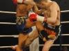 Trainor vs. Phetnumchai