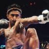 Buakaw: Boxer,Legend,Legacy Trailer 2