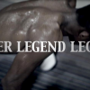 "Update on the documentary,"" Buakaw – Boxer, Legend,Legacy"":"