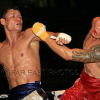 Forgotten Fighters: Documentary on Lethwei