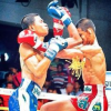 Should you fight Full Thai Rules from the start?