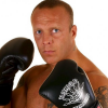 Ramon Dekkers Tribute.