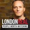 London Real: John Wayne Parr – The Gunslinger