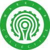 Warrior Collective: Muay Thai 5 Killer Bag Work Drills Tutorial