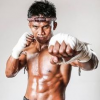 "Lets discuss the term ""traditional"" Muay Thai"