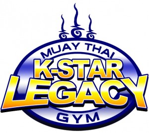 LegacyKStarYel3