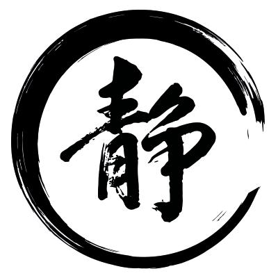 Lawrence Kenshin Breakdown: Explosive War: Old Style vs New Style Muay Thai